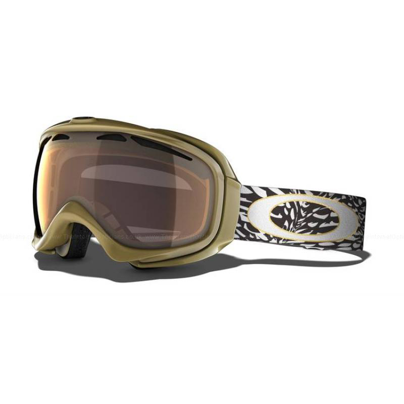 Маска Oakley Elevate от магазина Streetlab74